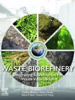Waste_Biorefinery_Integrating_Biorefineries_for_Waste_Valorisation_Page_001